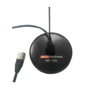 Racio Antenna MR-14U