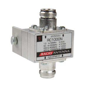 Racio Antenna RC1000N