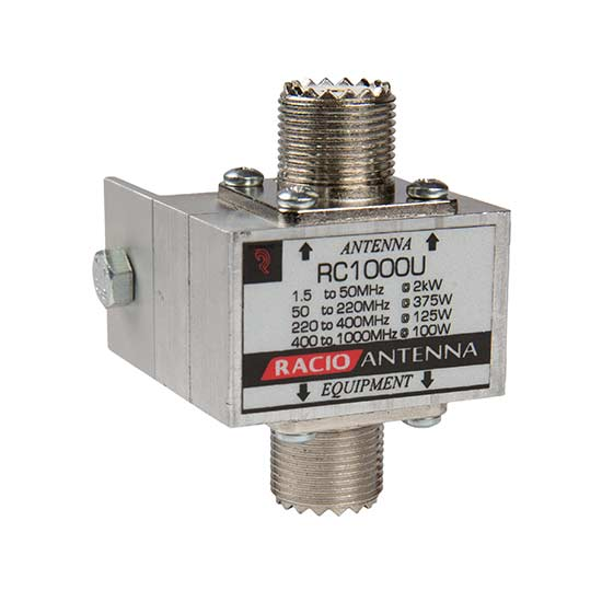 Racio Antenna RC1000U