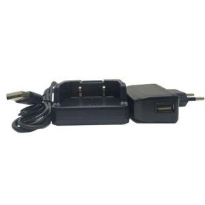 Racio RC111 micro-USB