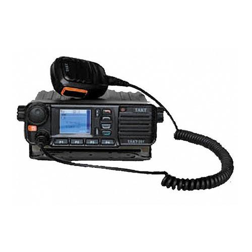 ТАКТ-261 П23/П45 136-174 и 400-470 МГц
