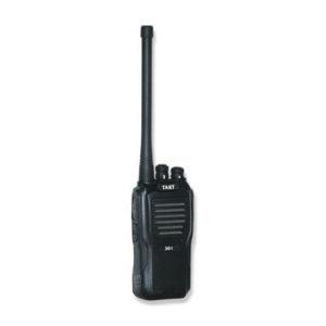 ТАКТ 301 П23 П45 136-174 и 400-470 МГц