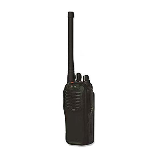 ТАКТ-302 П23/П45 136-174 и 400-470 МГц