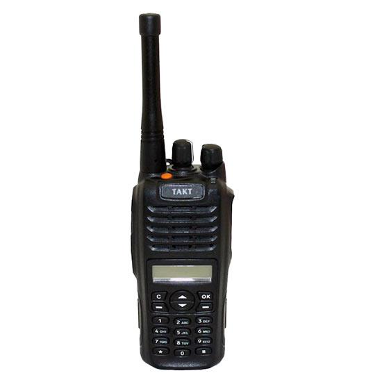 ТАКТ-303 П23/П45