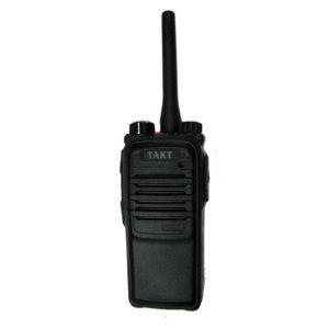 ТАКТ-362 П23/П45