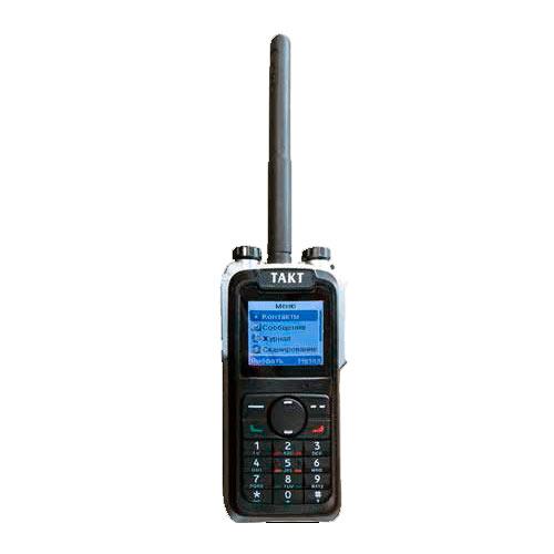 ТАКТ-365 П23/П45