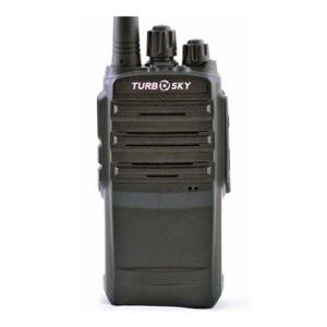 TurboSky T3 400-470 МГц