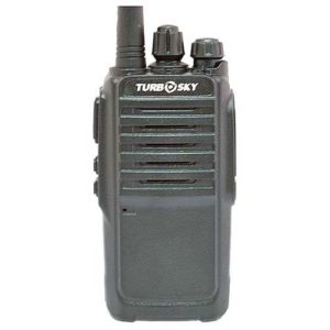TurboSky T8 400-480 МГц