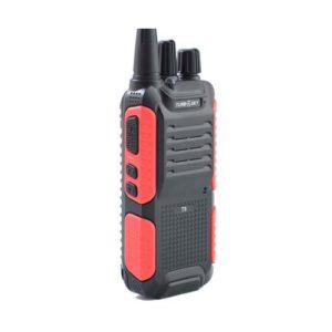 TurboSky T9 400-470 МГц