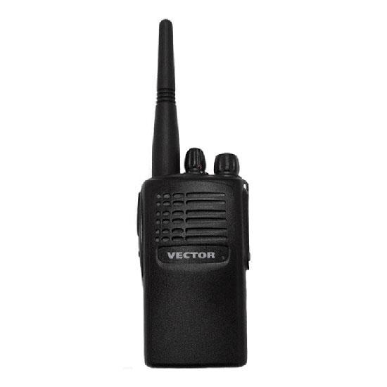 Vector VT-44 Master 433-434 МГц