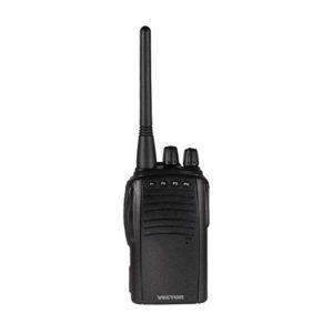 Vector VT-44 Pro 433-434 и 446 МГц