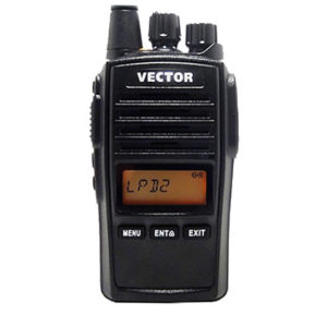 Vector VT-67