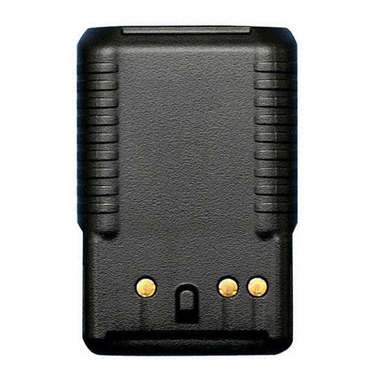 Vertex FNB-V106
