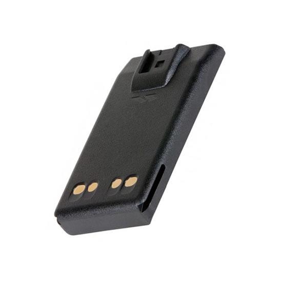 Vertex FNB-V136-UNI