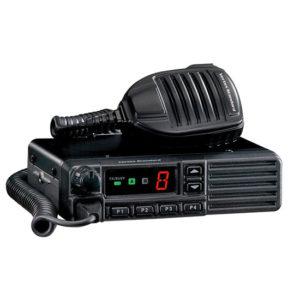 Vertex Standard VX-2100 134-174 и 450-520 МГц