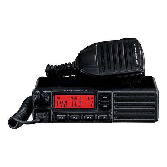Vertex Standard VX-2200 134-174 и 400–520 МГц