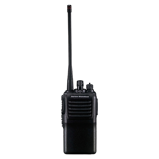 Vertex Standard VX-231 136-173 и 400-470 МГц