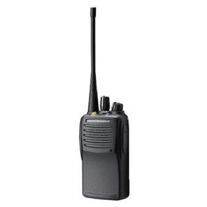Vertex Standard VX-451 136-174 и 400--512 МГц