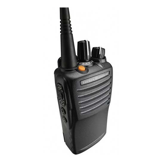 Vertex Standard VX-451 River 300-340 МГц