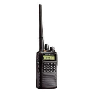 Vertex Standard VX-459 136-174 и 400-470, 450-512 МГц