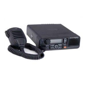 Vertex Standard VXD-7200