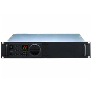 Vertex Standard VXR-9000